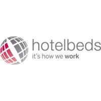 Ota swiss hospitality solutions revenue management - Hotelbeds palma de mallorca ...