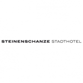 steinenschanze