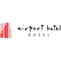 Airport Basel
